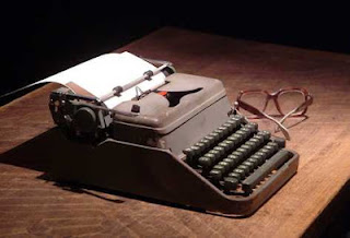 El periodismo y la objetividad