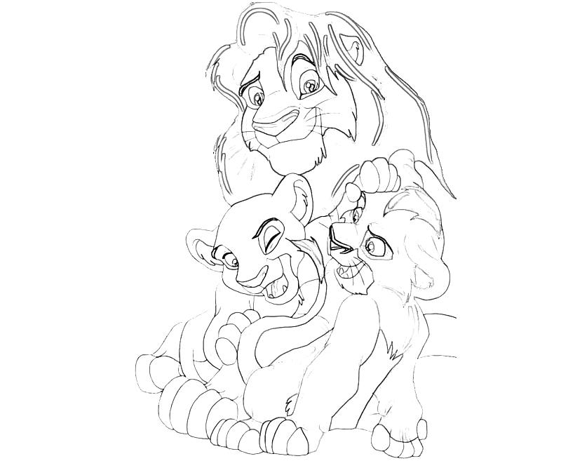 printable-10-simba-characters-the-lion-king_coloring-pages