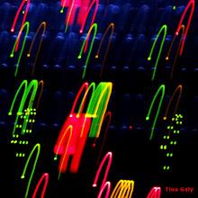 Nocturne 2011
