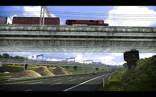 Euro truck simulator 2 - Page 4 7-2