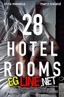 مشاهدة فيلم 28 Hotel Rooms