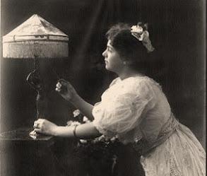 פרויקט מעלים ערך: מחזירות נשים להיסטוריה