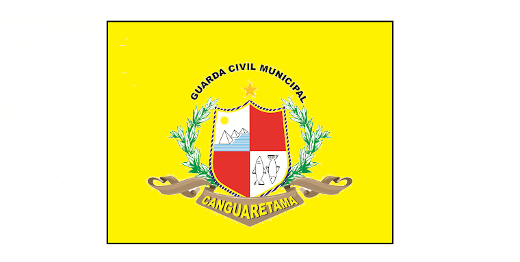 Brasão da Guarda