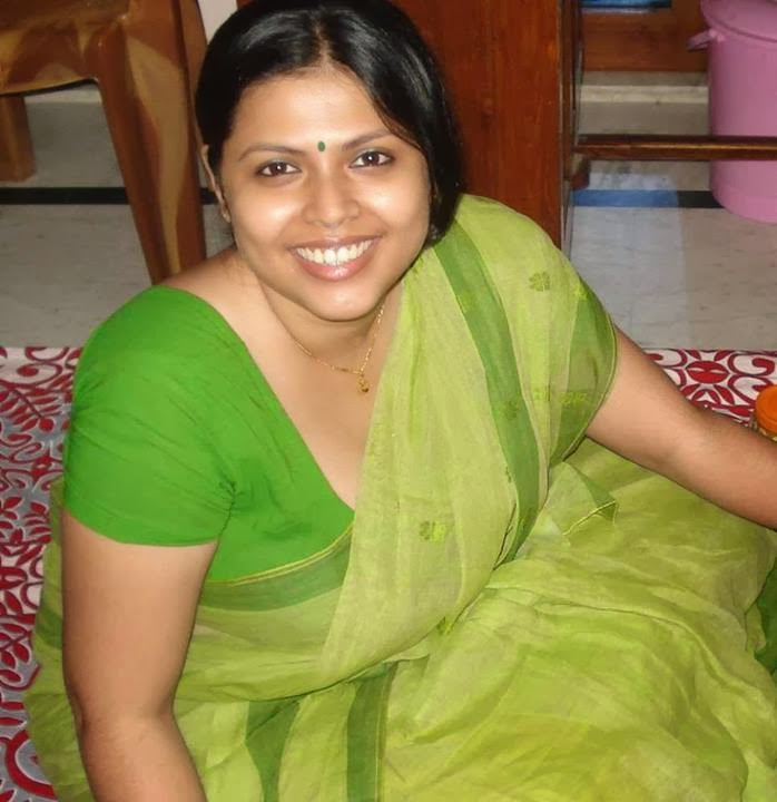 Indian hot aunty and bhabhi vedios and teens bunny s