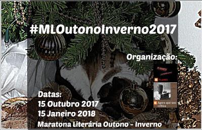#MLOutonoInverno2017,