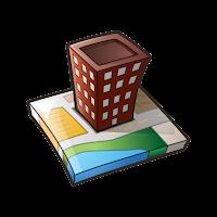 Building Maker - Créez des bâtiments 3D en ligne Building+maker