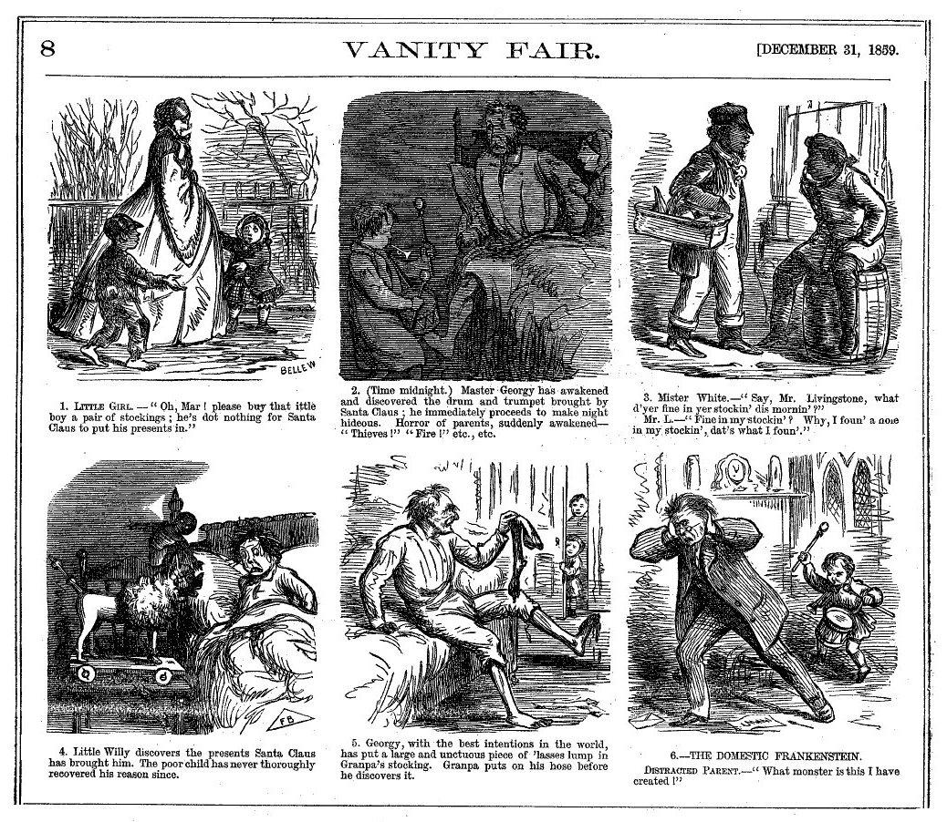 vanity fair thesis El cineasta rompe su silencio en 'vanity fair' para confesar la pesadilla que vivió durante 32 años y contrapone su propio infierno frente al de su víctima.