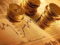 Arti Obligasi Dalam Dunia Bisnis dan Keuangan