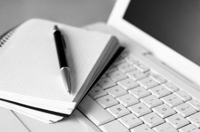 Busque reunir o maior número de qualidades em um artigo.