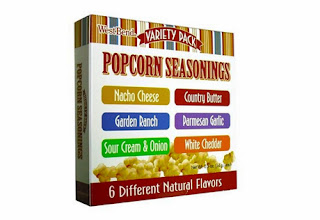 http://www.surefit.net/shop/categories/dining-and-folding-chair-covers-and-accessories-napkins-and-placemats/popcorn-seasoning-pack.cfm?sku=43335&stc=0526100001
