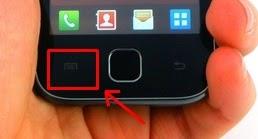 Cara Upload Video Ke Youtube Menggunakan Android