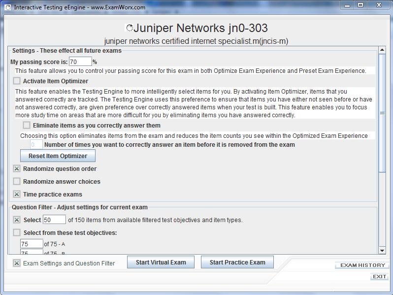 Anime Download Jncia Jn0 201 Jn0 202 Jn0 101 Dan Jncis Jn0 303 Jn0 304 Jn0 360 Soal
