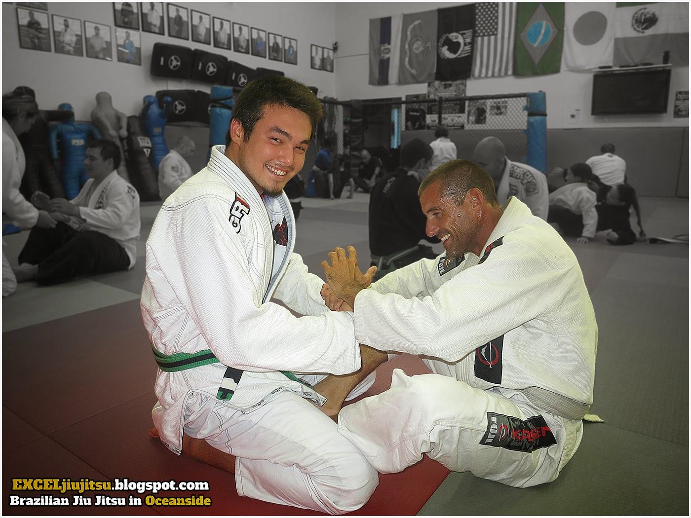 Excel Jiu Jitsu Mma Amp Fitness July 2014