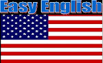 My  English Blog