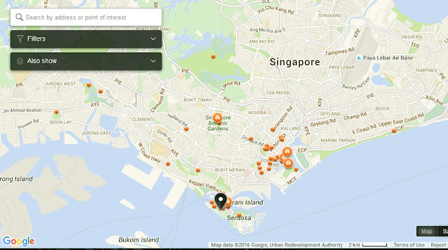 Images of Singapore LIVE Sentosa Island Map,Map of Images of Singapore LIVE Sentosa Island,Tourist Attractions in Singapore,Things to do in Singapore,Images of Singapore LIVE Sentosa Island accommodation destinations attractions hotels map reviews photos pictures