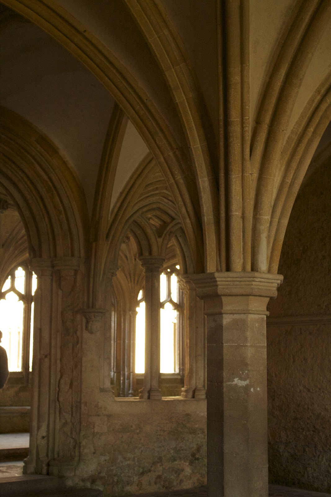 gothic cathedrals art timeline Long history of use as a christian space: used for christian worship since around   chartres was a breakthrough for gothic architecture because it was the first.