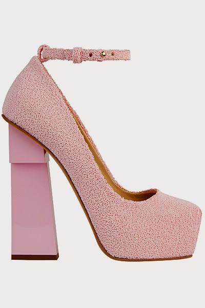 Aperlaï-elblogdepatricia-zapatos-rosa-shoe-calzado-scarpe-calzature