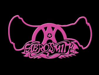 #4 Aerosmith Wallpaper
