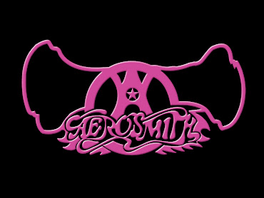 #4 Aerosmith Wallpaper