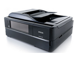 Epson Artisan 837 Driver Free Download