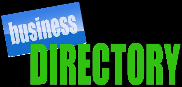 AN Business Directory