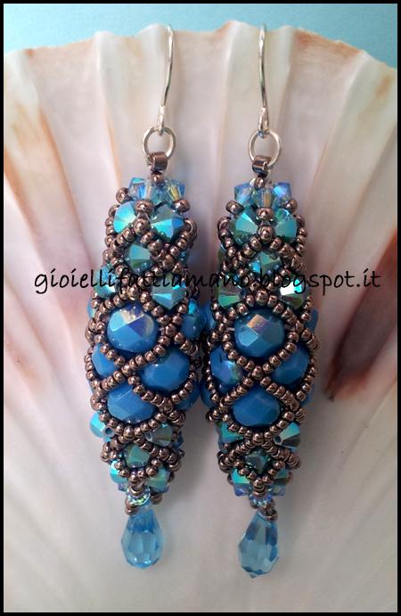Earrings 20120526_132834+copia
