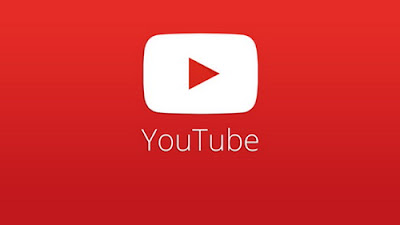 Nonton Video Youtube Gratis di Blackberry
