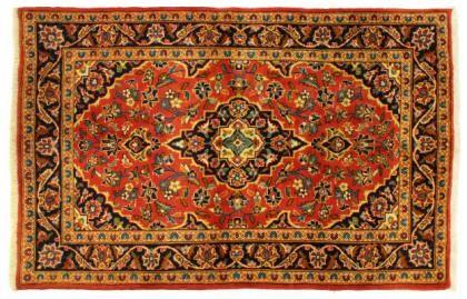 Scriptum por si acaso a mi no me ver n for Tipos de alfombras