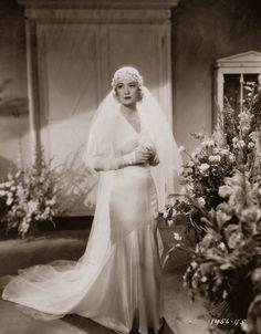 1920s Vintage Veils