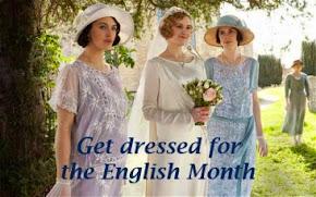 Le mois anglais 2013 (30/06/2013)