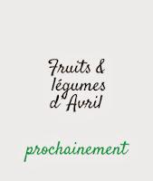 http://lesprimeurs.blogspot.fr/2013/04/calendrier-fruits-legumes-de-saison-avril.html