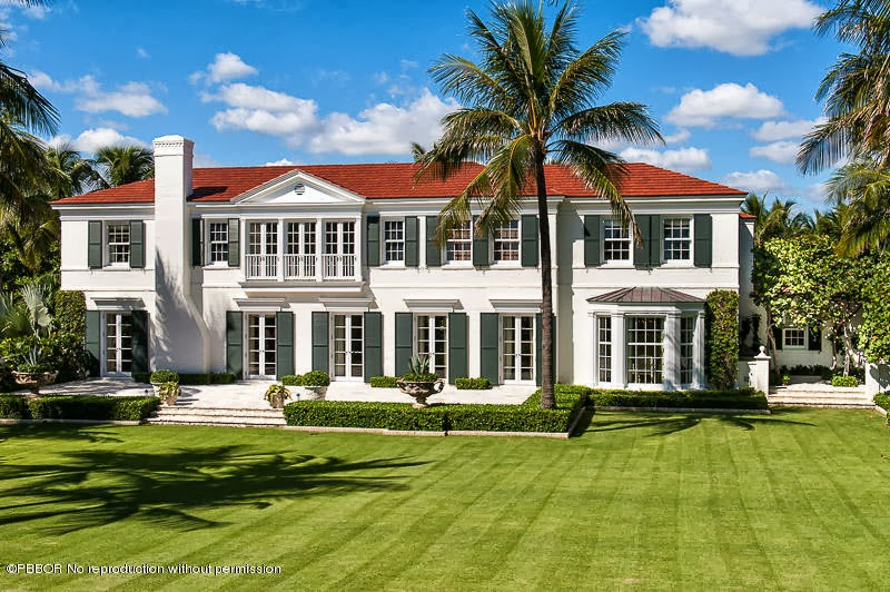 House Plans Colonial Style Homes moreover 4 Unit Apartment Building Plans besides Mansion House Palm Beach Florida further Kitchen Floor Plans With Walk In Pantry likewise Master Bedroom Suite Floor Plan. on 1st floor master plans