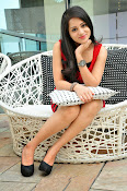 Reshma rathore new stills-thumbnail-6