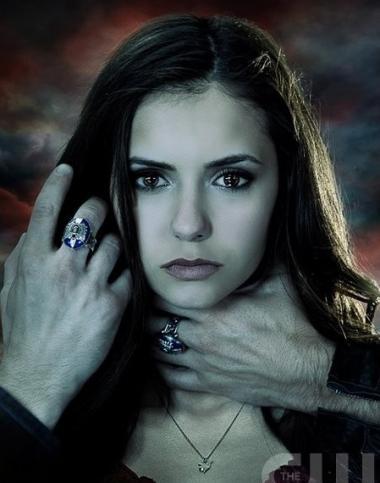 The Vampire Diaries. watch the vampire diaries