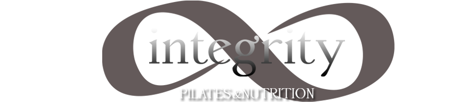Integrity Pilates-Pilates and Nutrition- Health Training- Premier Pilates Studio Charlottesville Va