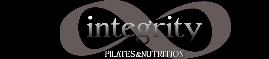 Integrity Pilates-Pilates and Nutrition- Health Training- Premier Pilates Studio Charlottesville Va