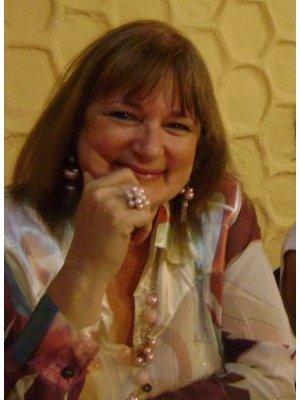 Dra. Diana Durán
