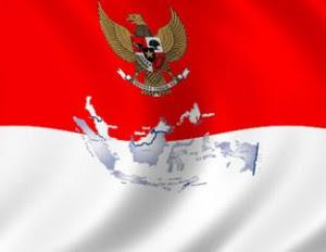 Sejarah Awal Berdiri Negara Indonesia