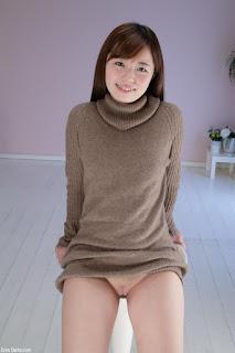 Ordinary Women Nude - rs-bottomless_flashing039_bottomless_flashing00921-776312.jpg