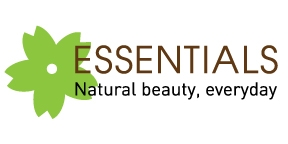 shopmyessentials.com