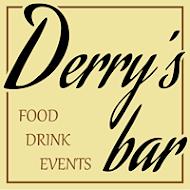 DERRY'S BAR - VERONA