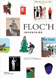 Inventaire, 2013