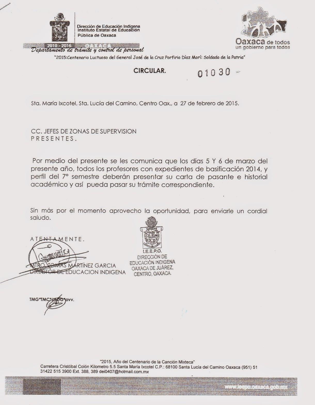 Hermosa Ejemplo De Carta De Presentación Del Piloto Imágenes ...