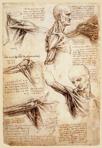 Visual Thinking ~ Cuaderno de Sketches