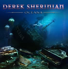 Derek Sherinian: Oceana