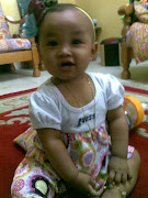 LITTLE MODEL (BABY NISRIN)