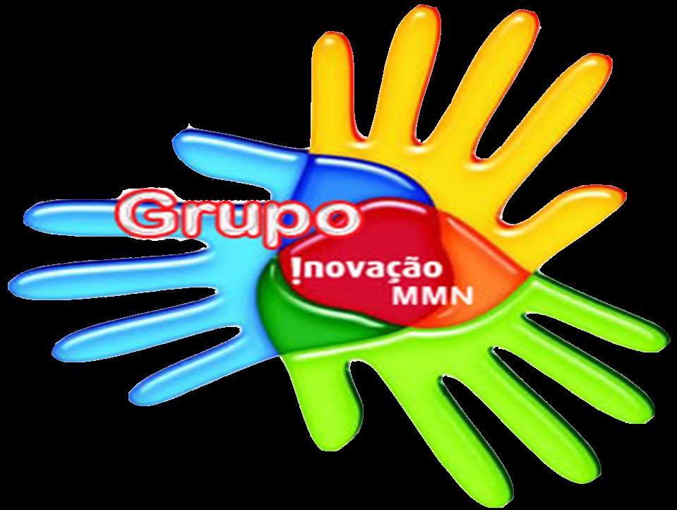 Inovação MMN