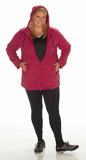 PerfecTemp-Womens-Plus-Size-Fleece-Hoodie