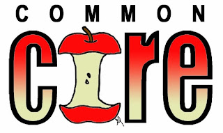 Opinion – Anti-Common Core Ruse