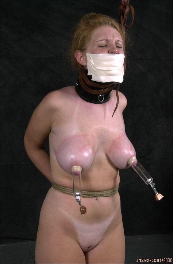 sex gelsenkirchen insex com